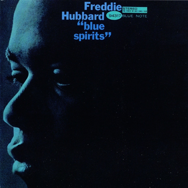 Blue Note: 1965