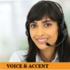 Voice and Accent Course