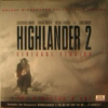 Highlander 2: The Requickening