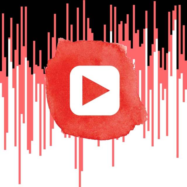 Tunes from Youtubers