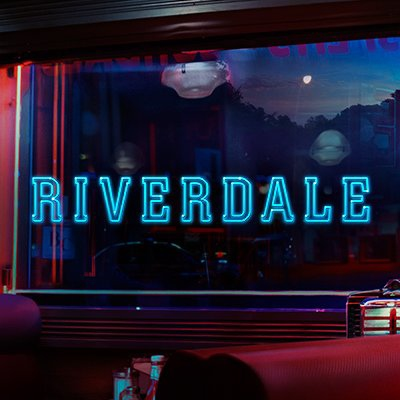 Riverdale (soundtrack)