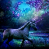 0N Nature Unicorn 8Tracks Remix 2016