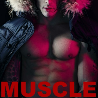 Muscle Playlist 2017 Winter