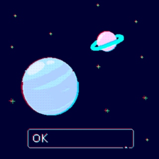 Space Civilization ✰