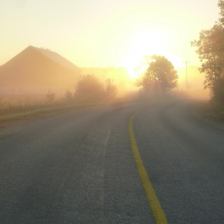 Road Trip Songs: Country and Blues