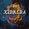Knights of Music - Xibalba
