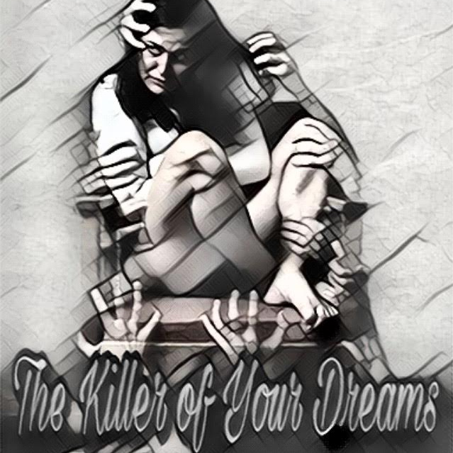 Imagination: The Killer of Your Dreams