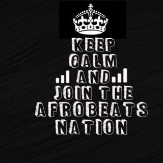 La AfroBeats Nation
