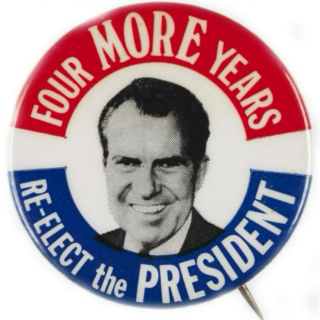 The Watergate Tapes vol. 5