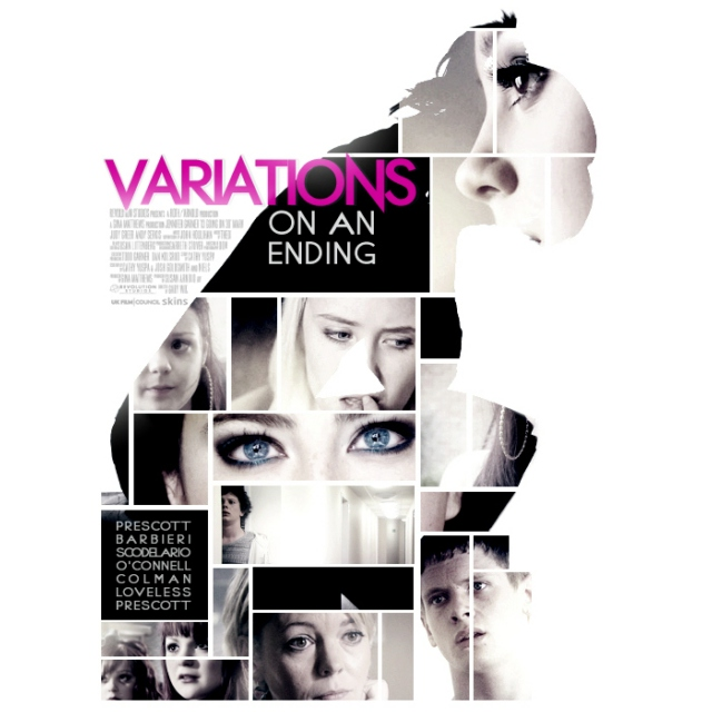 variations on an ending (naomi/emily)