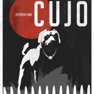 Cujo Novel Soundtrack