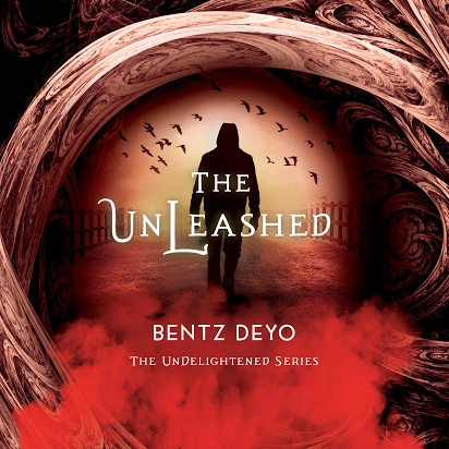 The Undelightened and the Unleashed