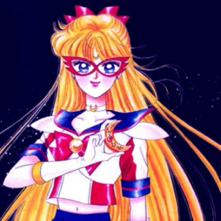 codename: sailor v!
