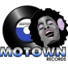 Great Motown Cover Versions