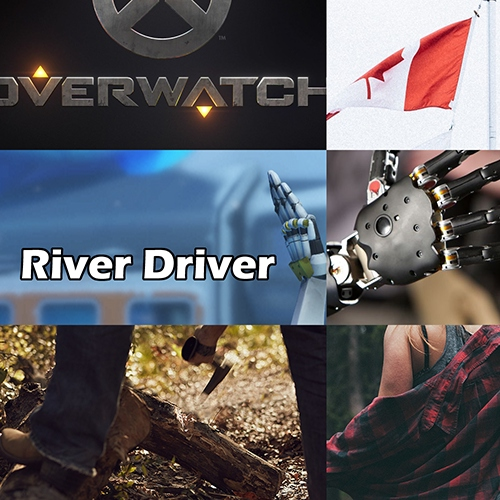 Real Canadian Omnic