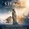 The Shack movie soundtrack