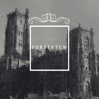 portentum soundtrack