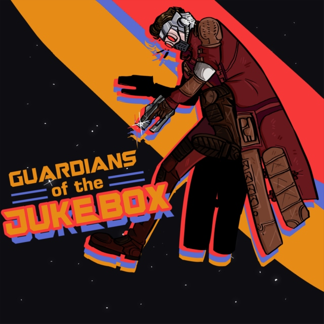 Guardians of the Jukebox