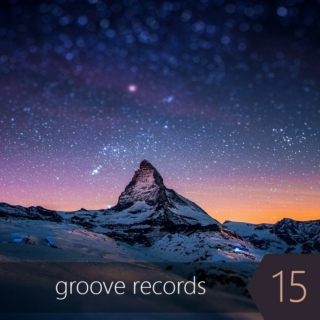 Groove Records 15