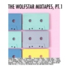 the wolfstar mixtapes, pt. i: remus