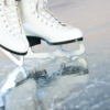 On the Ice