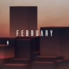 February 2017   The Best New Shit