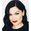 Jessie J and others