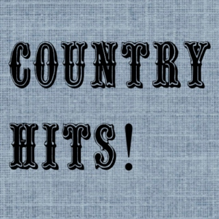 Country Hits!