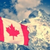The Great Canadian Playlist