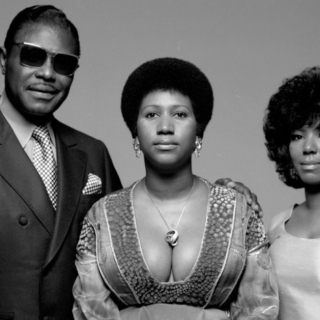 Best of 1971 - R&B/Soul