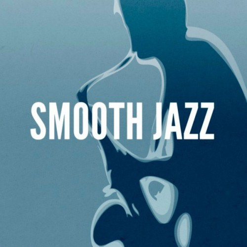 Smooth Jazz Therapy 4