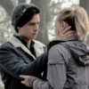 We Won't End up like Romeo and Juliet (Bughead)
