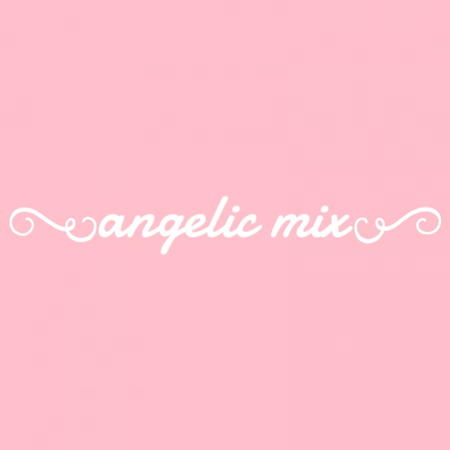 Angelic Mix