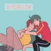 Afterglow「Harujin」