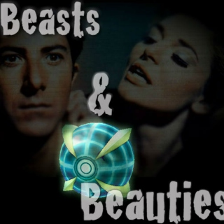 Beasts And Beauties