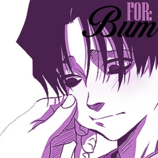 For Bum