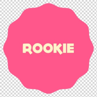 my super rookie rookie