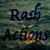 Rash Actions / III. The Tide Falls
