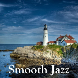 Smooth Jazz - Vol.39