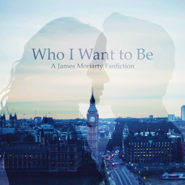 Who I Want to Be