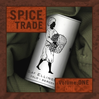 SpiceTrade Vol:One