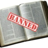 Music banned from Christian bookstores