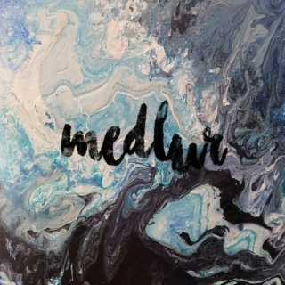 Medlur mix vol.1