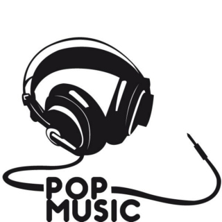 Latest Pop Songs of 2017