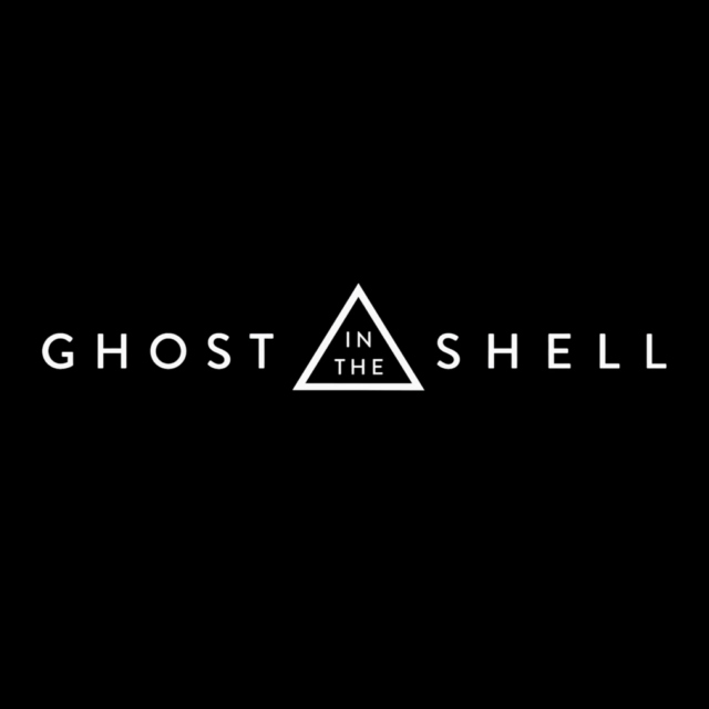 攻殻機動隊/GHOST IN THE SHELL