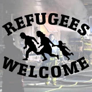 Uncovering the Swedish Refugee Crisis One Song at a Time