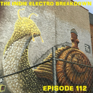 The Breakdown Episode 112