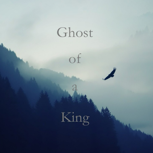 Ghost of a King