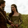 Reign:   Mary  and James