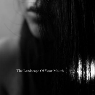 The Landscape Of Your Mouth